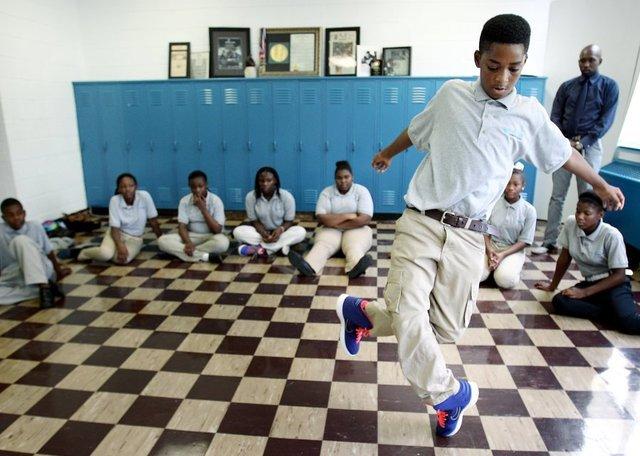 KIPP Memphis.jpeg