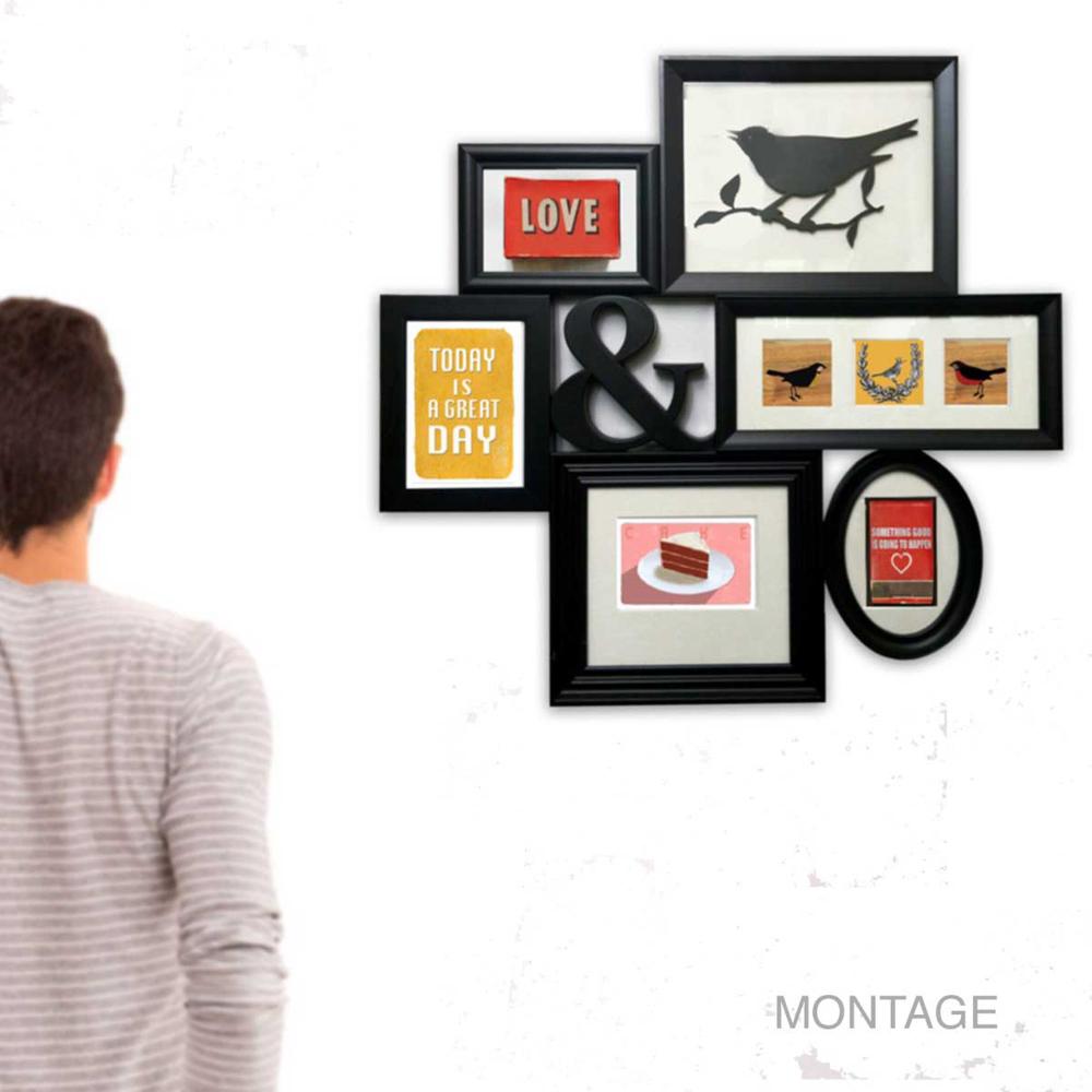 Tom Vincent Wall Art — Tom Vincent Design