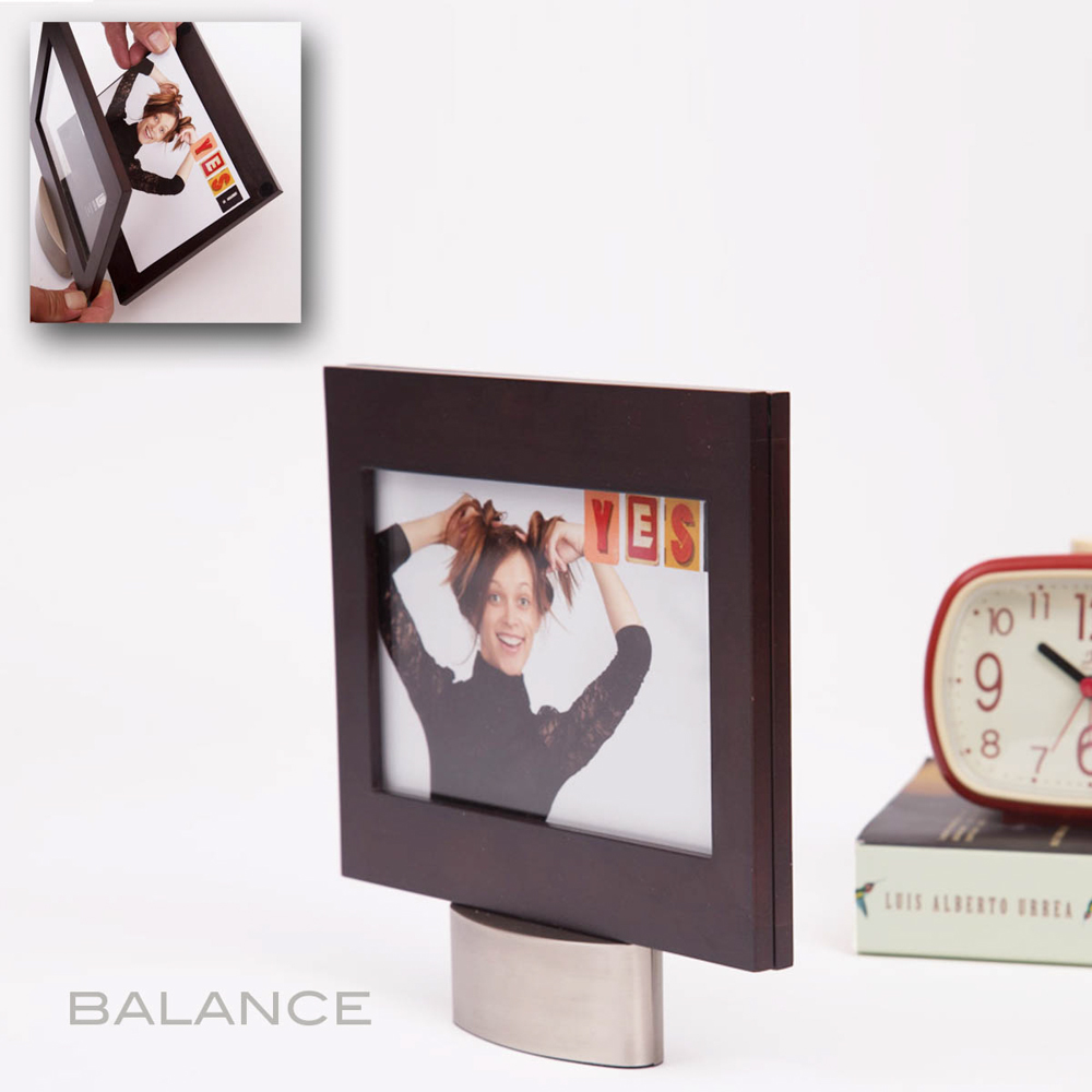 Tom Vincent Photo Frames — Tom Vincent Design