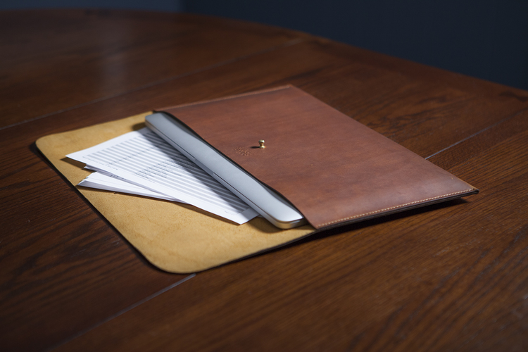 macbook sleeves   carry your laptop in style with these rugged sleeves   shop now