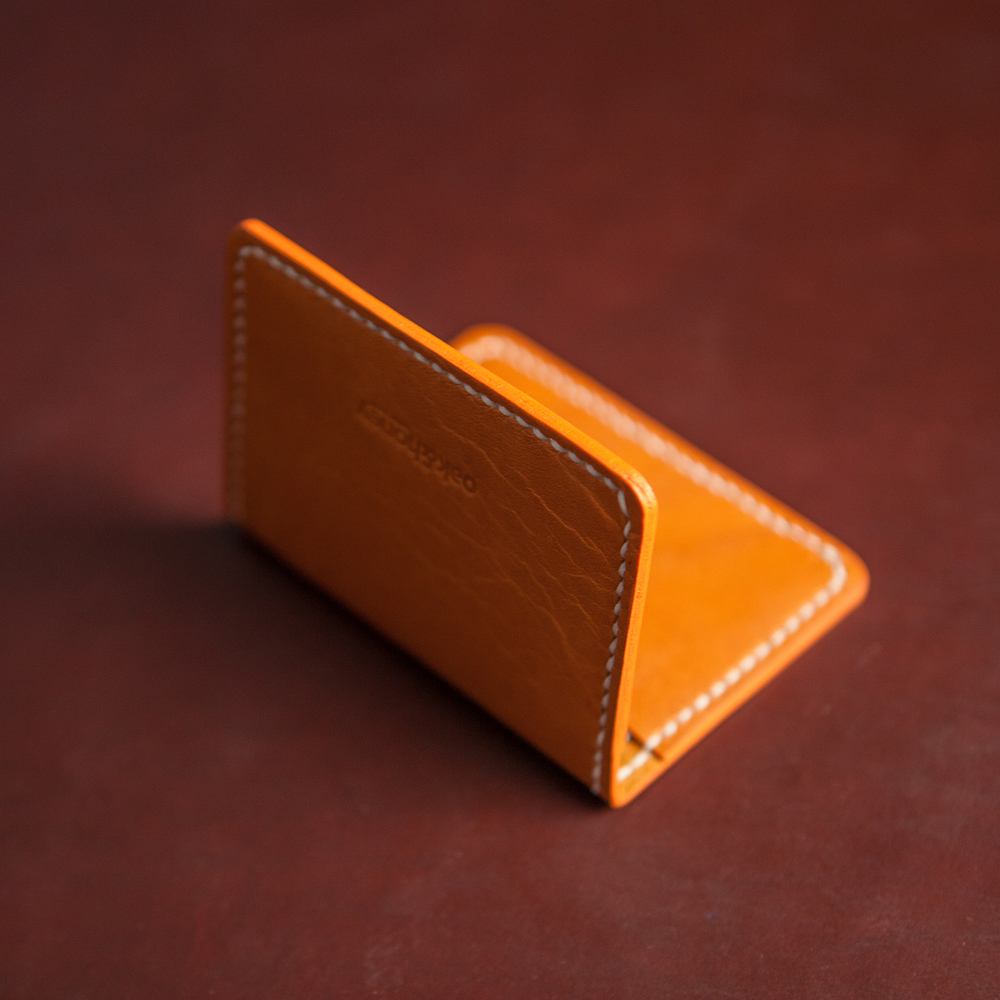 folding cardholders   now available   shop now