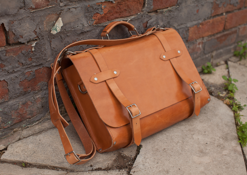 new satchel bags   rugged yet refined   shop now