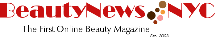 BNNYC logo.png