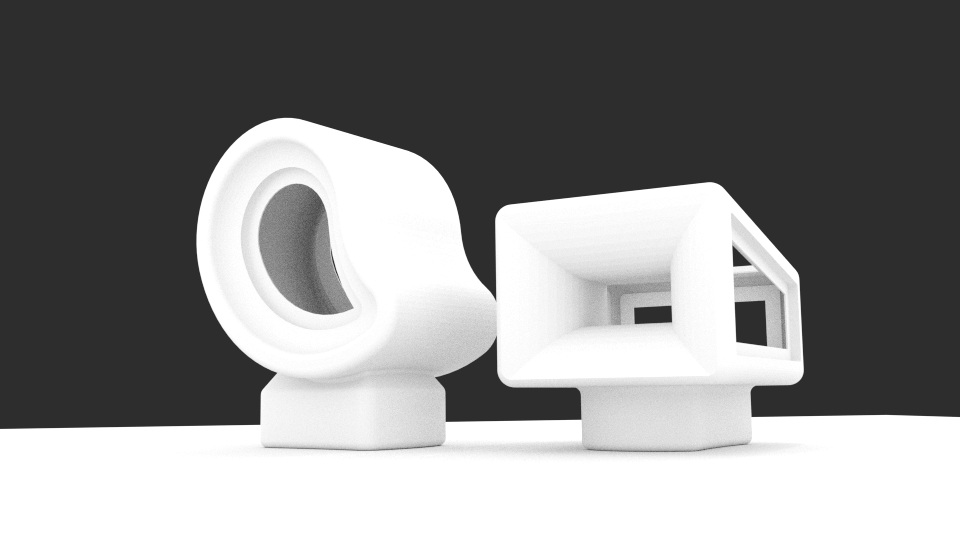 Industrial Design   Human Factor Implementation  Form Studies Models  Concept Development  Renderings & Animations  Prototyping  Proof of Concept