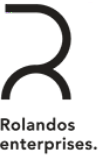 Rolandos Enterprises Public Ltd