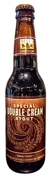 Bells_best_brown_ale_btl.png