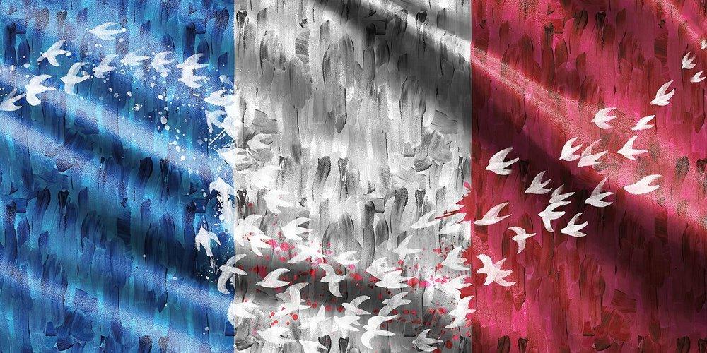 PTFrance Flag.jpg
