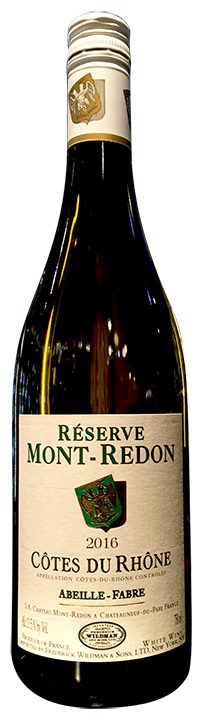 Mont-Redon CDR Blanc Btl.png