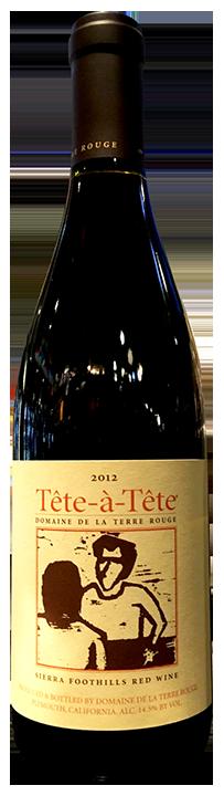 Tete-a-Tete Rouge Btl.png