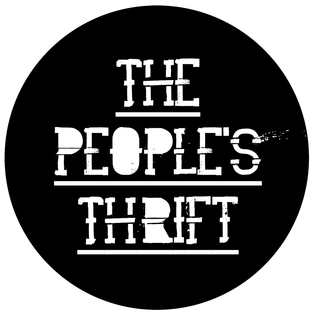The People's Thrift logo - highres.png