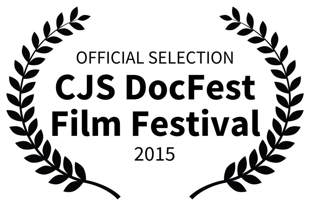 CJS DocFest Film Festival 2015.jpg