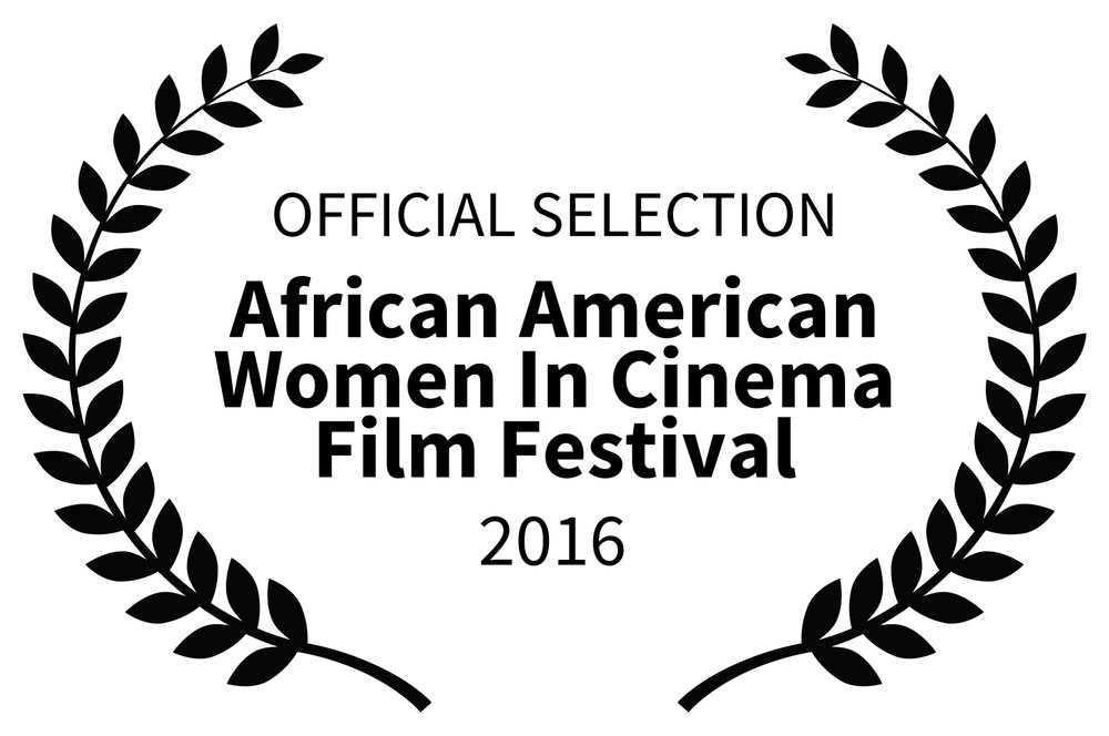 African American Women In Cinema Film Festival 2016.jpg