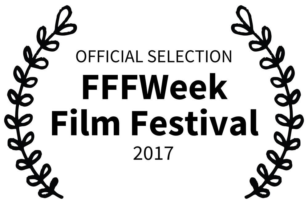 FFFWeek Film Festival 2017.jpg
