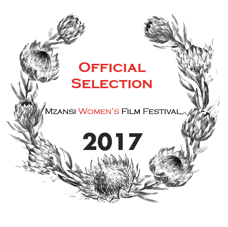 Msanzi Womens Film Festival_Laurel.png