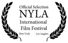 NYLA International Film Festival  .jpg