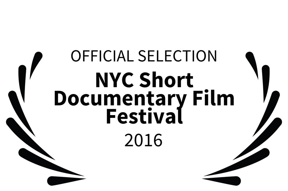 NYC Short Documentary Film Festival 2016.jpg