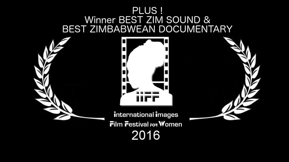 International Images Film Festival for Women 2016.jpg