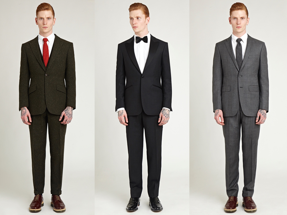 Adam Waite Tailoring 19237 copy_Fotor_Collage 4.jpg