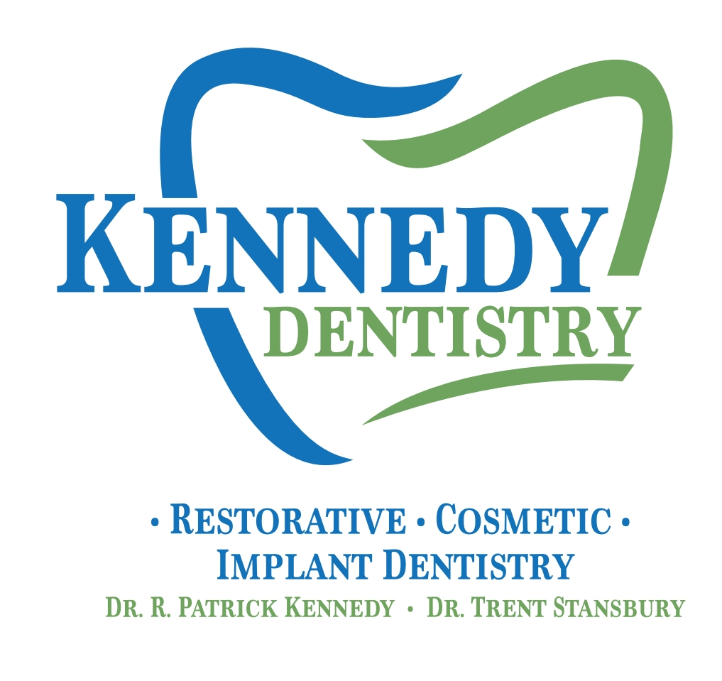 Kennedy Dentistry