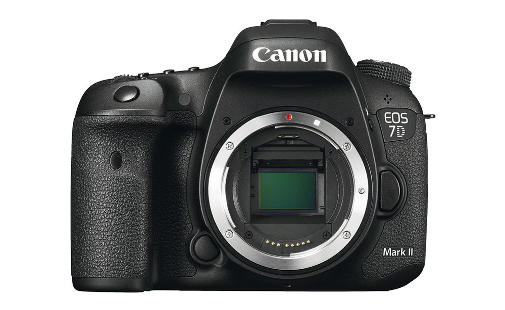 canon_9128b002_eos_7d_mark_ii_1081808.jpg