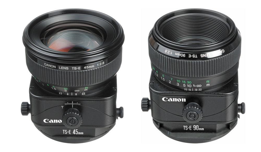Canon-L-lenses-rebates.jpg