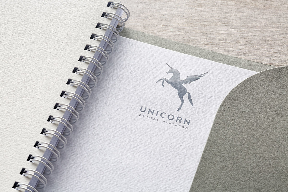 Unicorn Capital Partners 07.jpg
