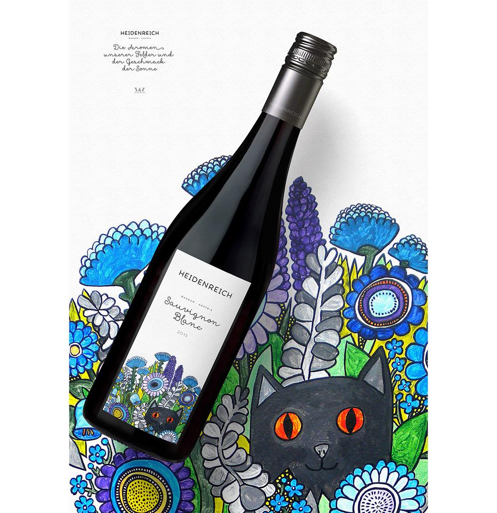 Weingut-Heidenreich-02