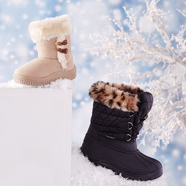 114324_snowetecandmore_hp_2015_1112_mbm1_1447122106.jpg