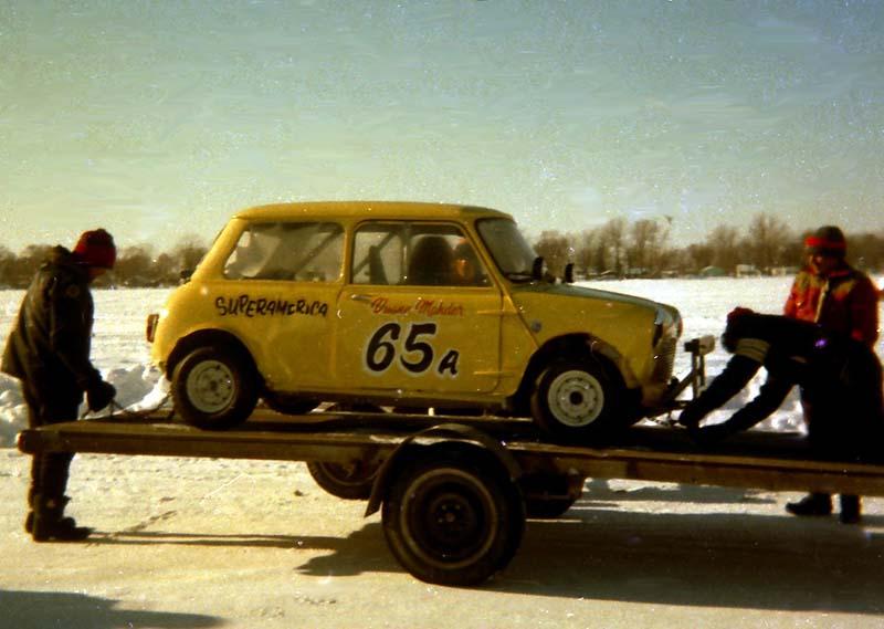 1979-IR-EC27.jpg