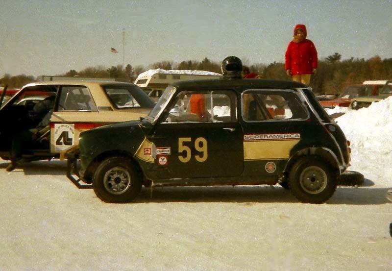 1979-IR-EC31.jpg