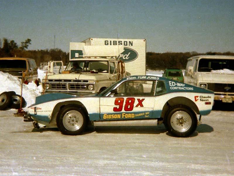 1979-IR-EC39.jpg