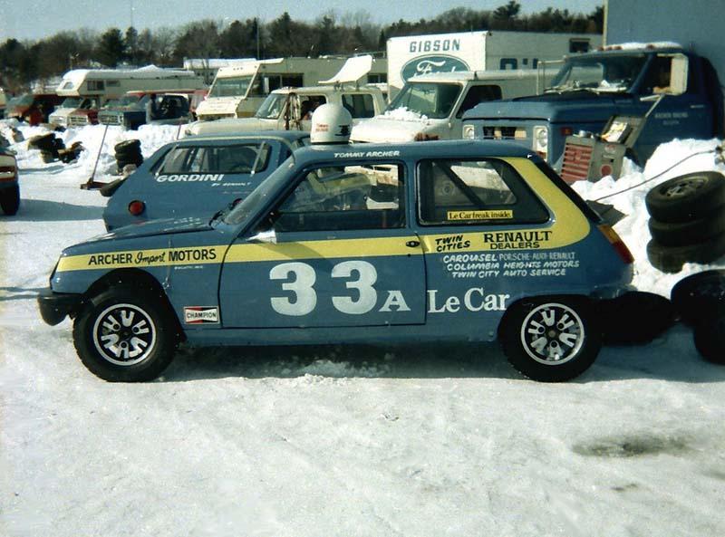 1979-IR-EC51.jpg