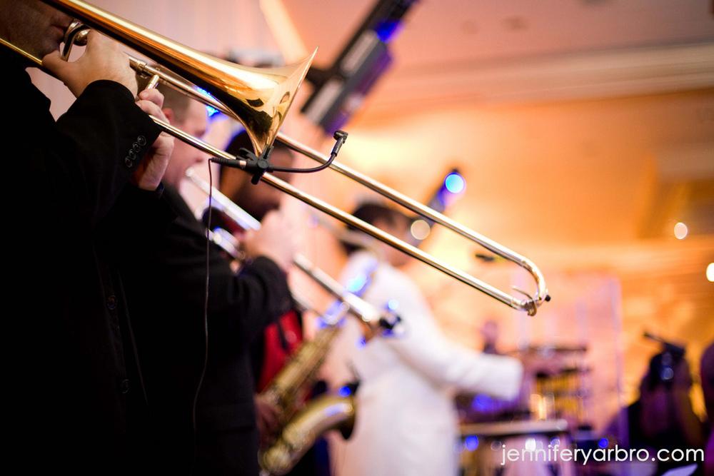 BPB Horns & Rodney.jpg