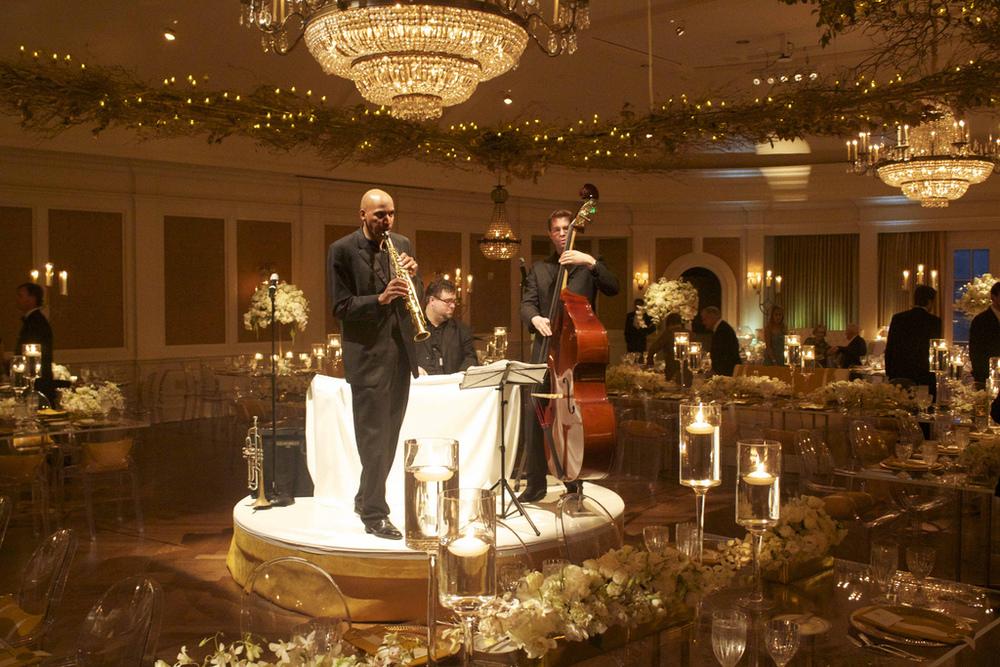 BPB Jazz Trio.jpg