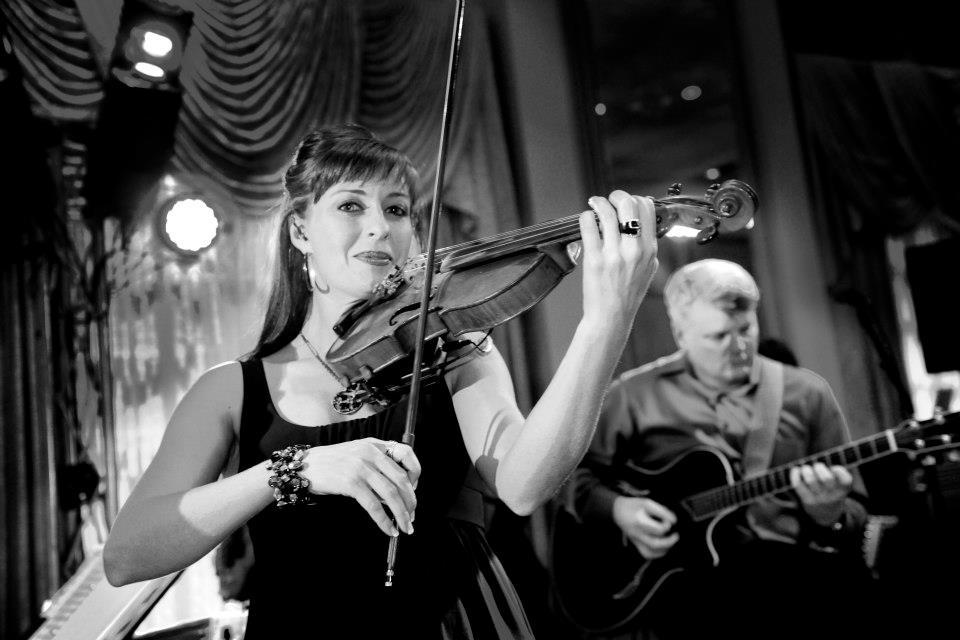 BPB Violin II.jpg