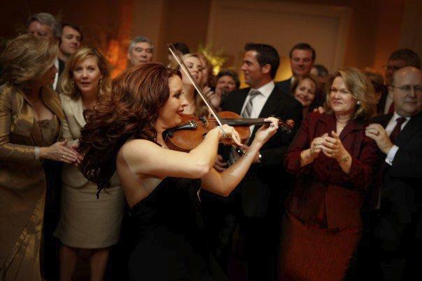 BPB Violin & Rodney.jpg
