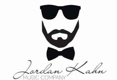 JordanKahn band image shorter rectangle.jpg