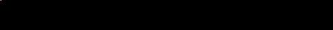 ssd horizontal logo png.png