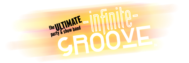 Infinite Groove Logo PNG yelleo BG.png