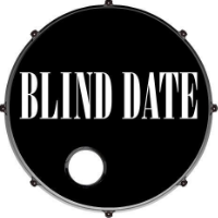Blind Date Bass Drum Logo Agent Friendly.jpg