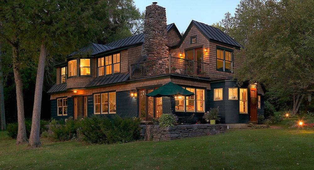 TCP lake house 1.jpg