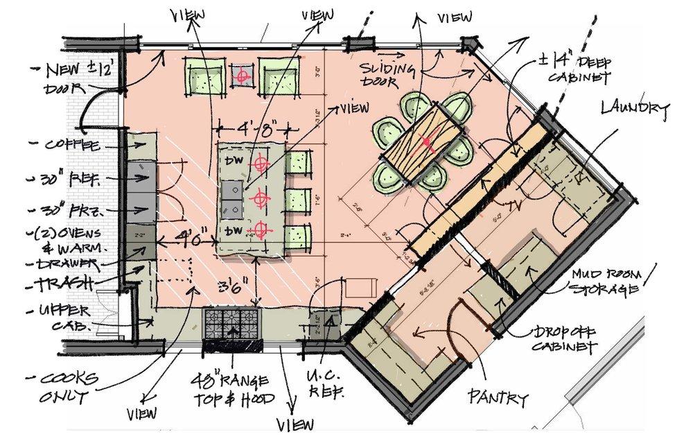 kitchen 082417 concept.jpg