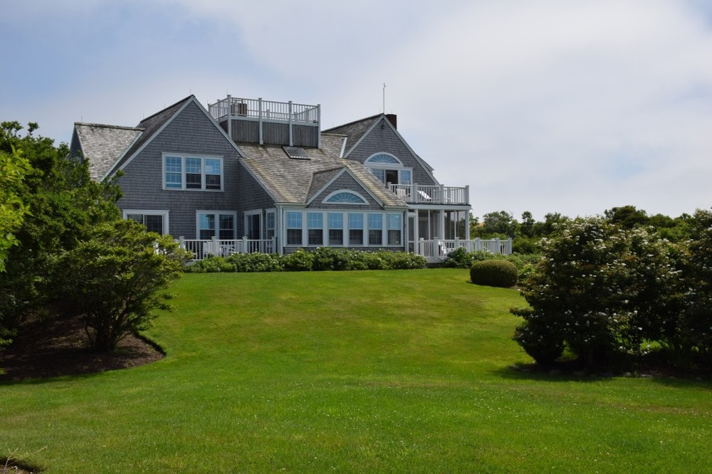 $10,575,000 USD | Massachusetts, USA | Maury People Sotheby's International Realty