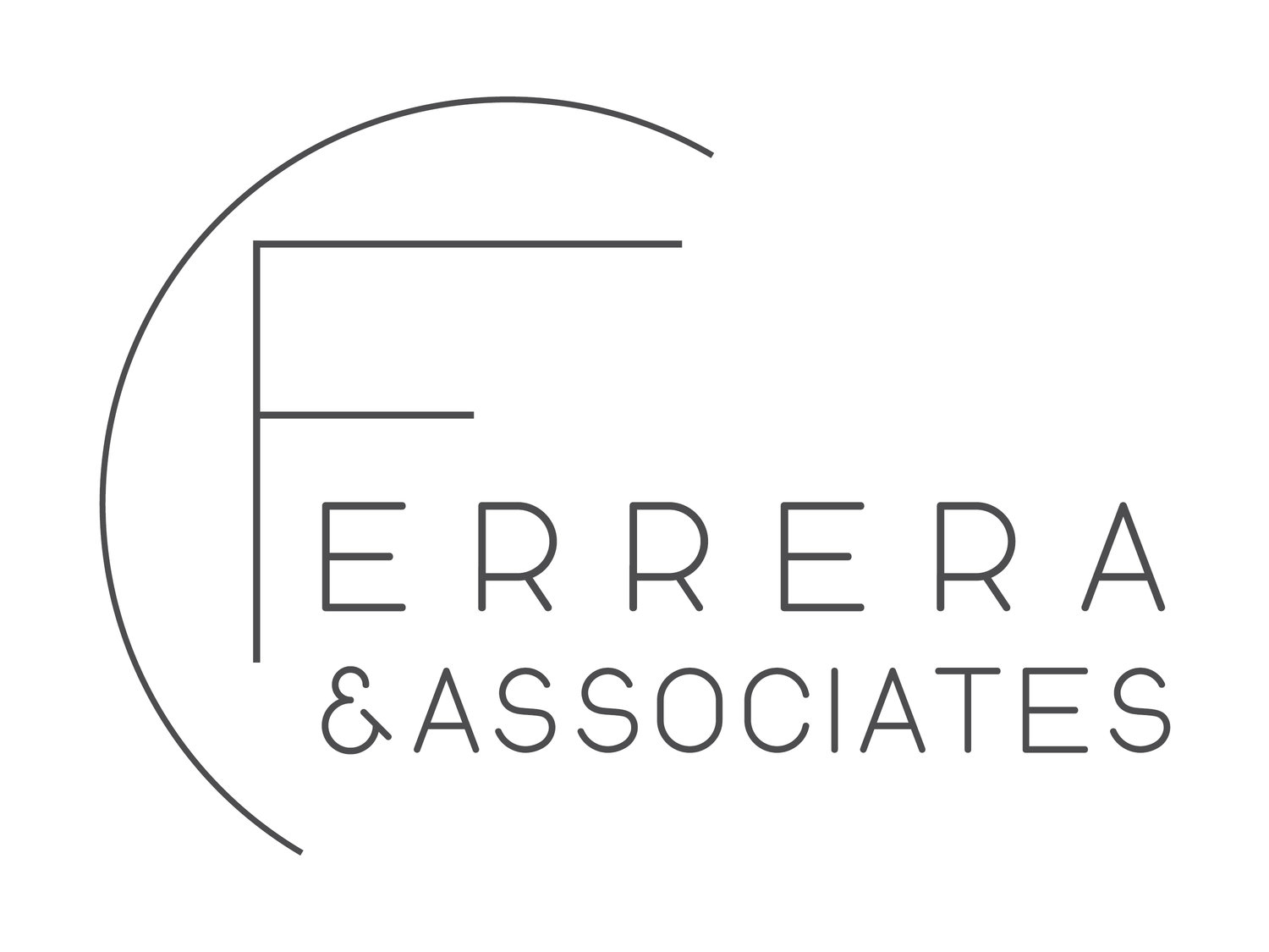 Catherine Ferrera and Associates