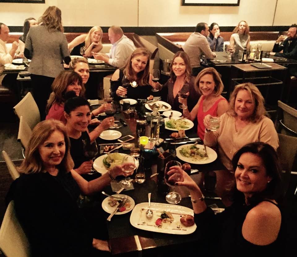 Dinner-Team-RSIR.jpg