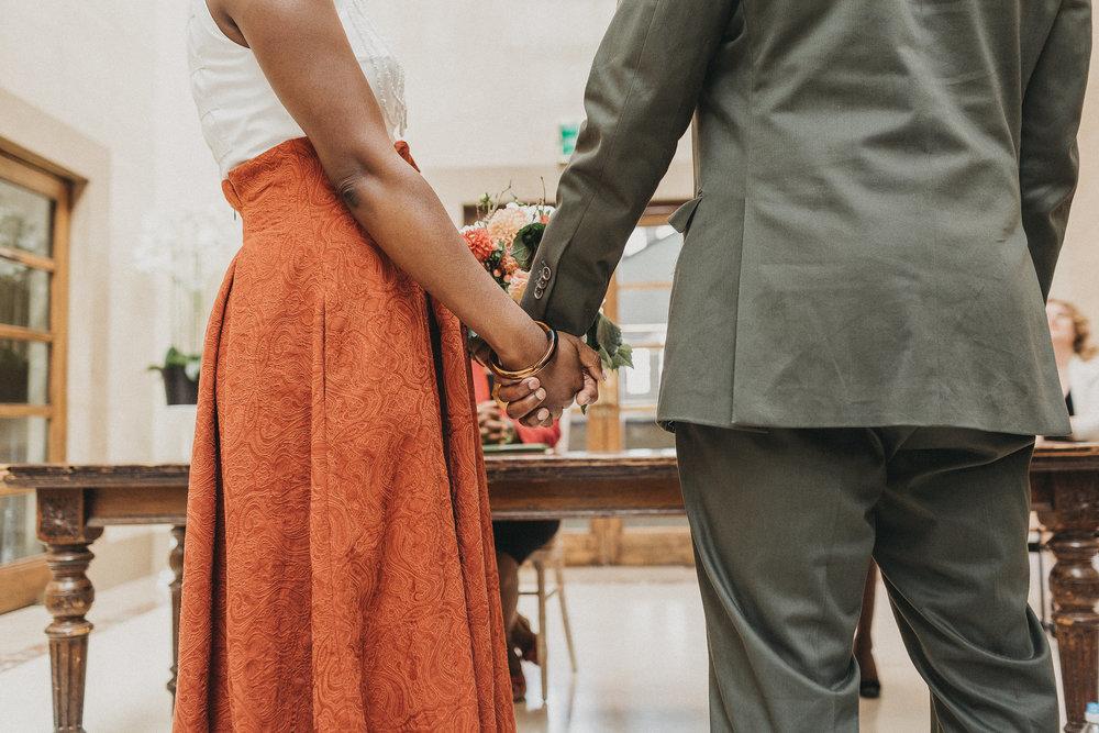 love-candice-ok-west-london-wedding-22.jpg