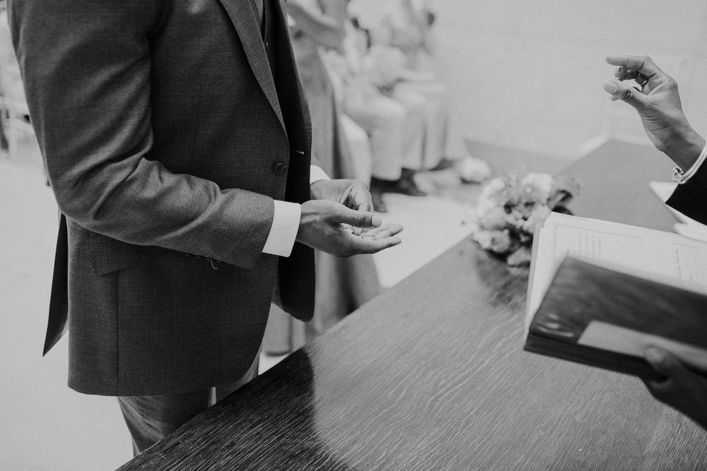 love-candice-ok-west-london-wedding-25.jpg