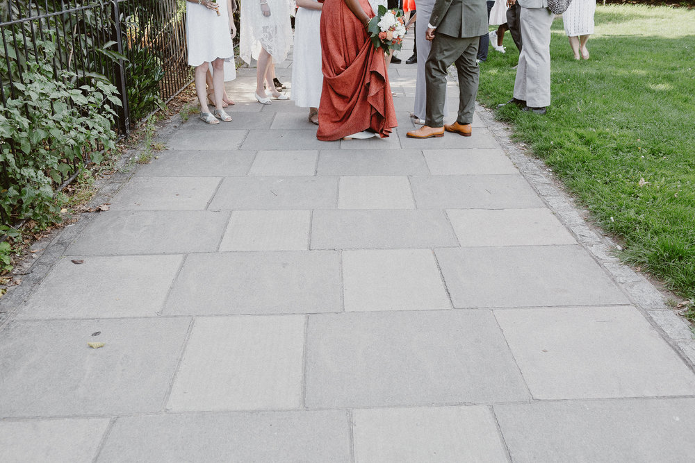 love-candice-ok-west-london-wedding-33.jpg