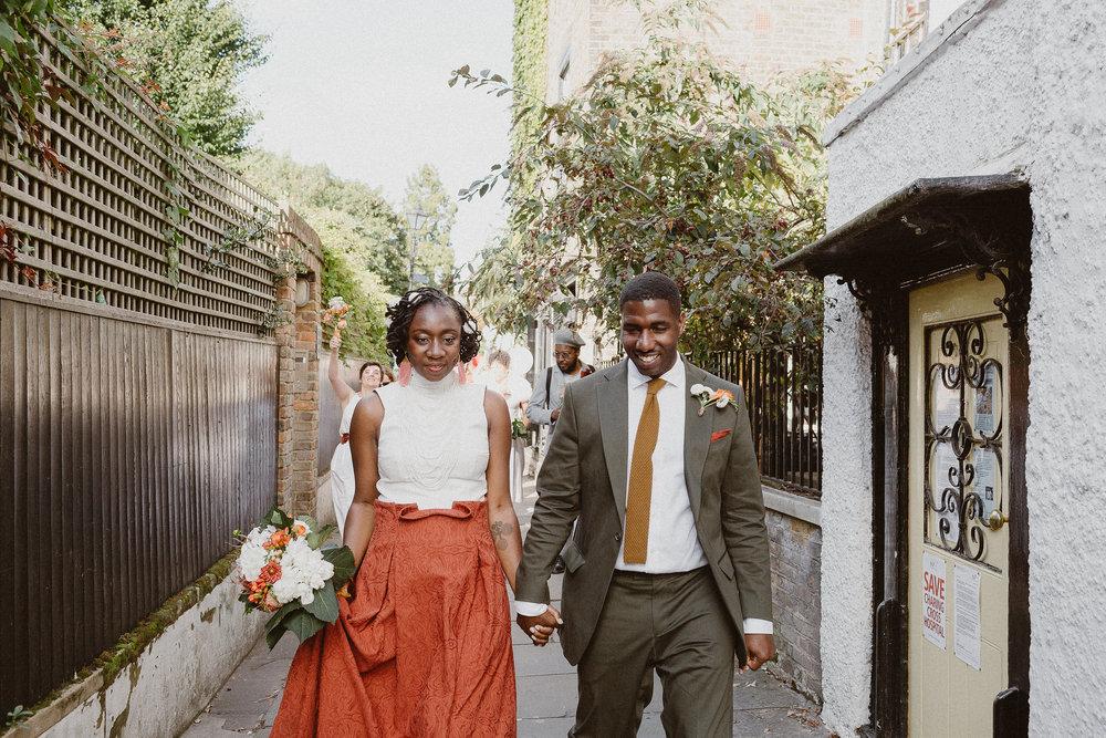 love-candice-ok-west-london-wedding-34.jpg