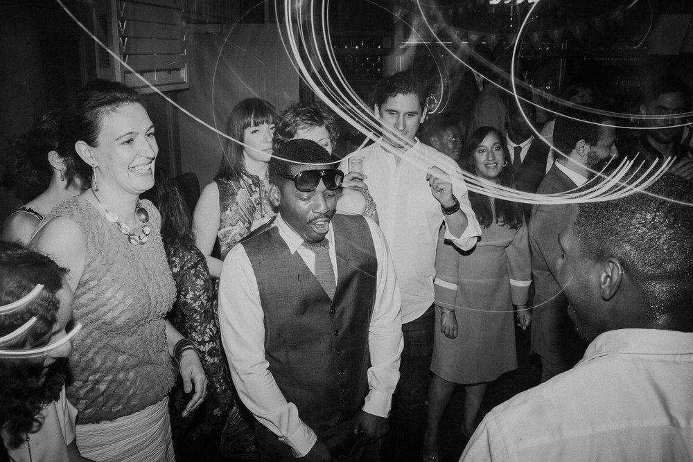 love-candice-ok-west-london-wedding-76.jpg